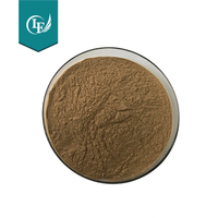 Fenugreek Extract