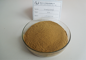 china best ginseng root extract suppliers